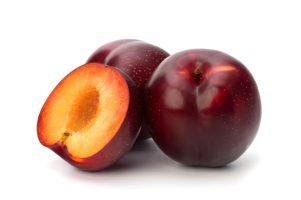 ANFIC Fruit Tree Varieties