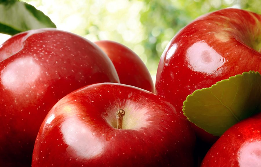 ANFIC-Apple-Variety-Galaxy-Gala