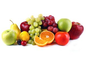 ANFIC-fruit-tree-varieties