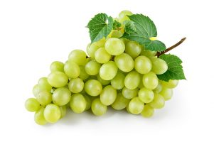 ANFIC-table-grapes